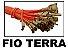 Cabo Gpio Com Terra Para Arcade Bartop Raspberry Pi3 - Imagem 2