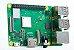 Raspberry Pi 3 Model B+ Plus Pi3 1.4ghz Lancamento 2018 - Imagem 5