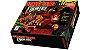 Cartão Micro Sd 128gb Recalbox Raspberry Pi 3 18 Mil Jogos  - Imagem 7