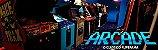 Sistema Maximus Bravo Arcade - Matriz V.1 - 50 Gb - Imagem 7