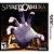 Jogo Spirit Camera: The Cursed Memories Nintendo 3DS Usado - Imagem 1