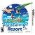 Jogo Pilotwings Resort - Nintendo 3DS  - Imagem 1