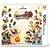 Jogo Theatrhythm Final Fantasy - Nintendo 3DS - Imagem 1