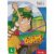 Jogo Chaves Nintendo Wii Usado - Imagem 1