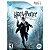 Jogo Harry Potter e as relíquias da morte parte 1 Nintendo Wii Usado - Imagem 1