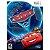 Jogo Cars 2 Nintendo Wii usado - Imagem 1