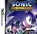 Jogo Sonic Chronicles: The Dark Brotherhood Nintendo DS Usado - Imagem 1
