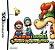 Jogo Mario & Luigi: Bowser's Inside Story - Nintendo DS - Imagem 1