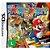 Jogo Mario Party DS Usado - Imagem 1