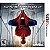 Jogo The Amazing Spider-Man 2 Nintendo 3DS Usado - Imagem 1