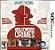 Jogo Hollywood Crimes Nintendo 3DS Usado - Imagem 1