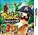Jogo Rabbids Travel in Time 3D Nintendo 3DS Usado - Imagem 1