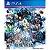 Jogo World of Final Fantasy Limited Edition PS4 Novo - Imagem 1
