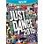 Jogo Jogo Just Dance 2015 - Nintendo WiiU  - Imagem 1