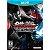 Jogo Tekken Tag Tournament 2 - Nintendo WiiU  - Imagem 1
