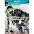 Jogo Tom Clancy's Splinter Cell Black List Nintendo WiiU Usado - Imagem 1