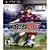 Jogo PES 2011 PS3 Usado - Imagem 1