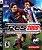 Jogo PES 2009 PS3 Usado - Imagem 1