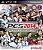 Jogo PES 2014 PS3 Usado - Imagem 1