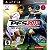 Jogo PES 2013 PS3 Usado - Imagem 1