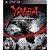 Jogo Yaiba Ninja Gaiden Z - PS3 - Imagem 1