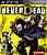 Jogo Neverdead - PS3  - Imagem 1