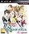 Jogo Tales of Xiilia PS3 Usado - Imagem 1