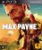 Jogo Max Payne 3 PS3 Usado - Imagem 1