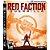 Jogo Red Faction: Guerilla PS3 Usado - Imagem 1