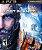 Jogo Lost Planet PS3 Usado - Imagem 1