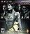 Jogo Heavy Rain PS3 Usado - Imagem 1