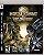 Jogo Mortal Kombat VS. DC Universe PS3 Usado - Imagem 1