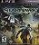 Jogo Starhawk - PS3  - Imagem 1