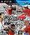 Jogo Virtua Tennis 4 PS3 Usado - Imagem 1