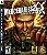 Jogo Mercenaries 2 PS3 Usado - Imagem 1