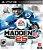 Jogo Madden NFL 25/14 PS3 Usado - Imagem 1