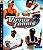 Jogo Virtua Tennis 3 PS3 Usado - Imagem 1