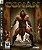 Jogo Conan - PS3  - Imagem 1