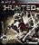 Jogo Hunted: the Demon's Forge - PS3  - Imagem 1