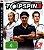 Jogo Top Spin 3 PS3 Usado - Imagem 1