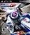 Jogo Moto GP 10/11 PS3 Usado - Imagem 1