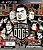 Jogo Sleeping Dogs PS3 Usado - Imagem 1