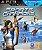 Jogo Sports Champions PS3 Usado - Imagem 1