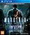 Jogo Murdered: Soul Suspect PS3 Usado - Imagem 1