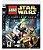 Jogo LEGO Star Wars The Complete Saga PS3 Usado - Imagem 1