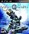Jogo Vanquish PS3 Usado - Imagem 1