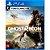 Jogo Tom Clancy's Ghost Recon: Wildlands PS4 Usado - Imagem 1