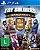 Jogo Toy Soldiers: War Chest Hall Of Fame PS4 Usado - Imagem 1