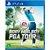 Jogo Rory McIlroy PGA Tour PS4 Usado - Imagem 1