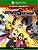 Jogo Naruto To Boruto Shinobi Striker Xbox One Usado - Imagem 1